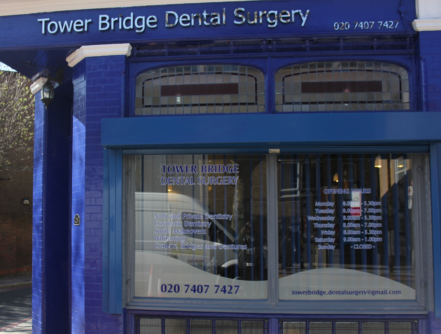Tower%20bridge%20dental%20surgery hero