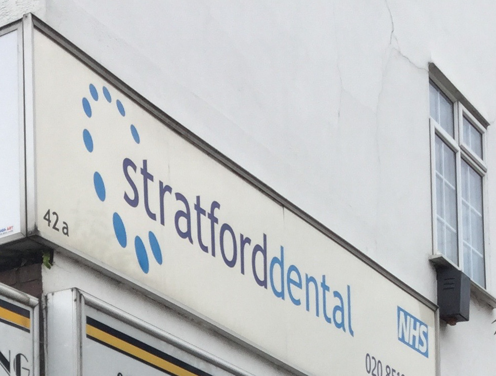 Stratford%20dental hero