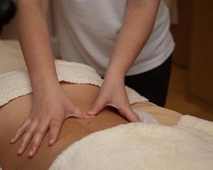 Massage1jpg