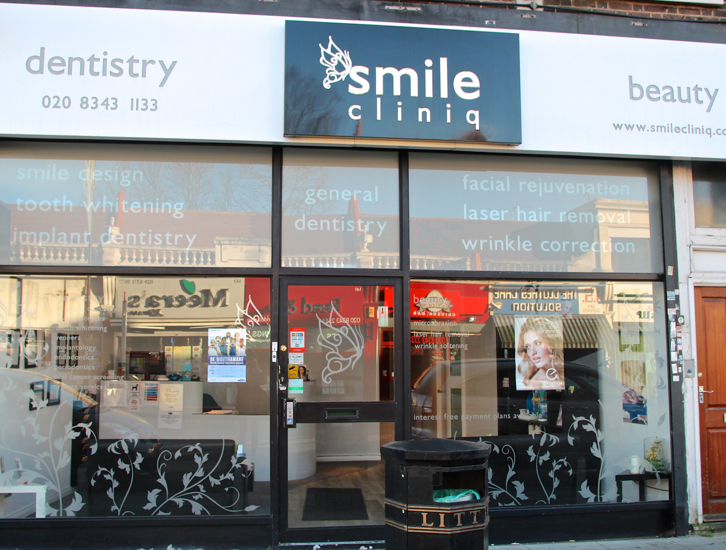 Smilecliniq%20finchley hero