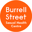 Burrellstreetlogo