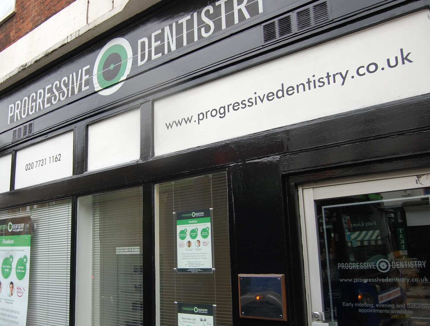 Progressive%20dentistry hero