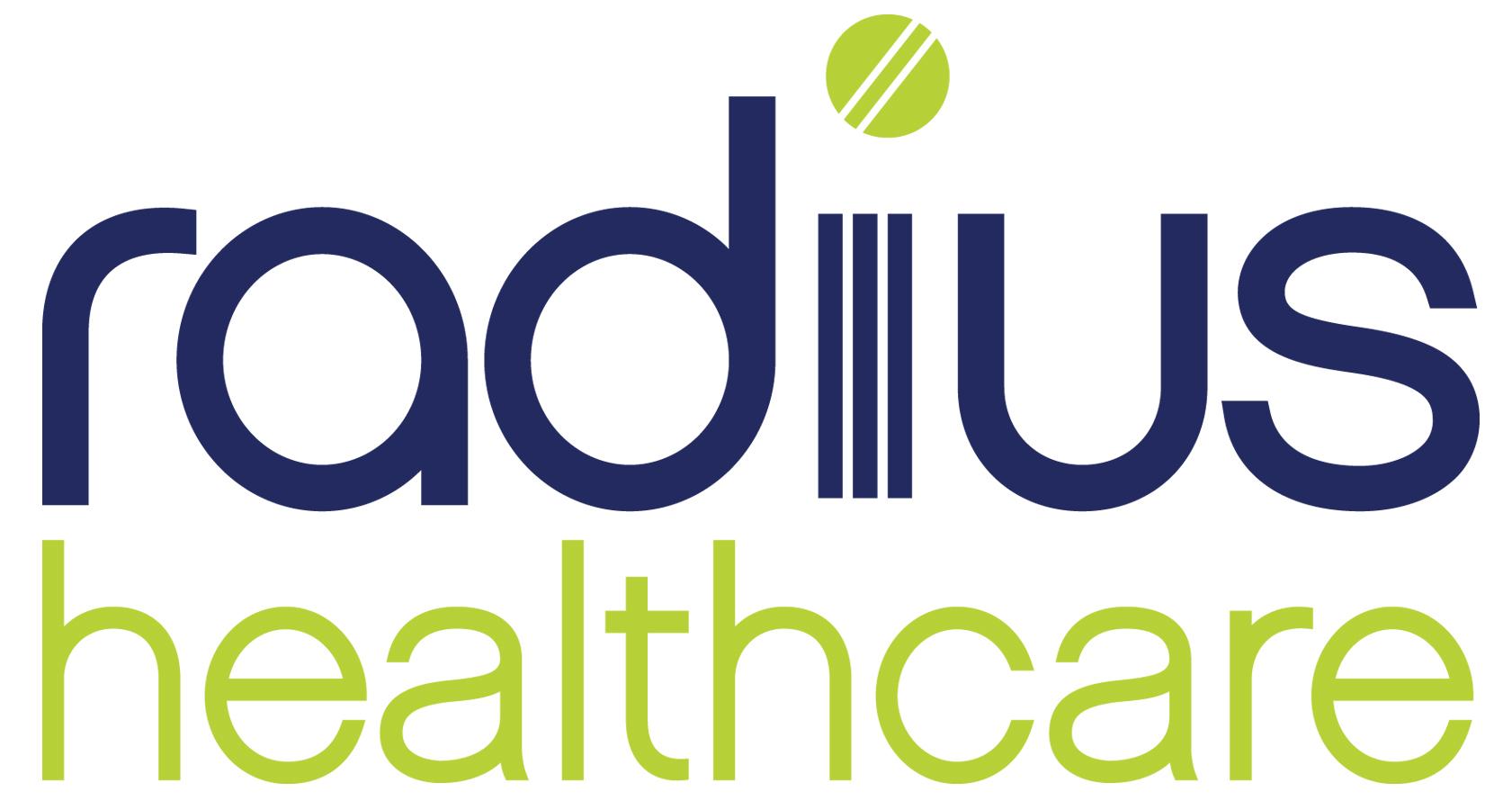 Radiushealthcare