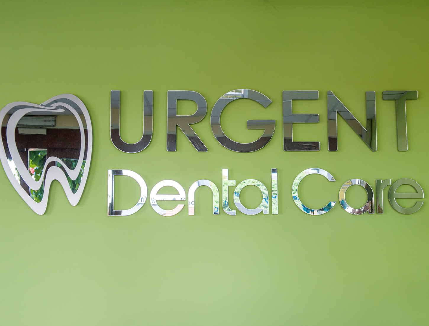 Urgent%20dental hero
