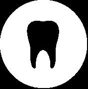 Dentist hover
